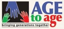 age to age logo