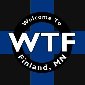 WTFinland logo