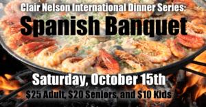 spanish-banquet