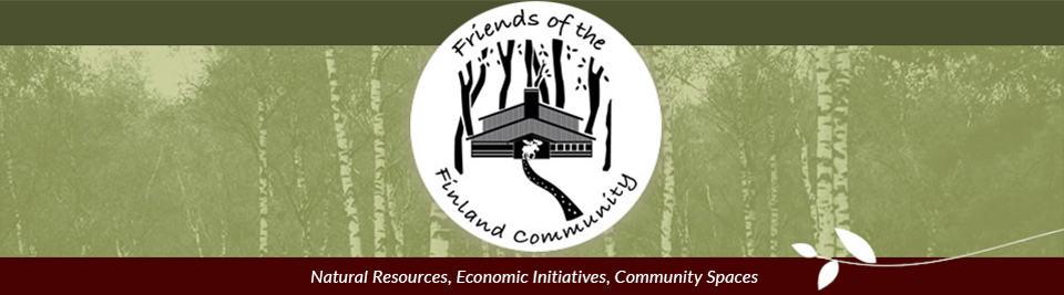 Finland MN Community